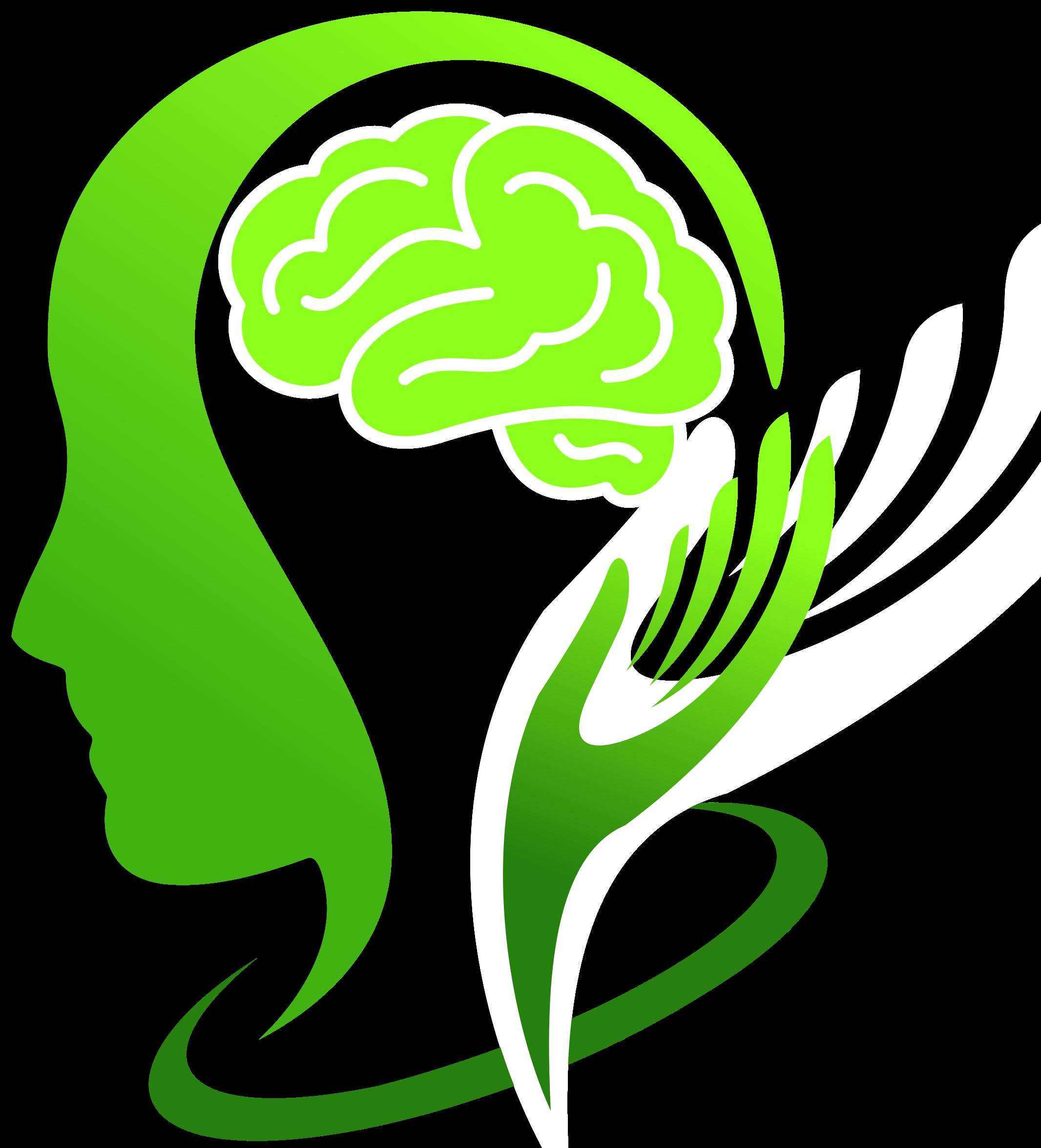 Neuropsychiatrische Praxis Dr. med. Kay Unrath